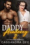 Daddy Academy 2 book summary, reviews and downlod