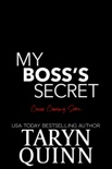 My Boss's Secret book summary, reviews and downlod