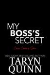 My Boss's Secret