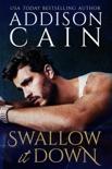 Swallow it Down e-book