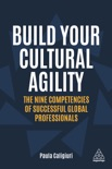Build Your Cultural Agility book summary, reviews and download