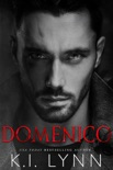 Domenico book summary, reviews and downlod