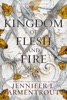 A Kingdom of Flesh and Fire book image