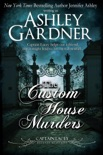 The Custom House Murders book summary, reviews and downlod