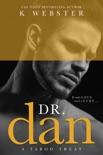 Dr. Dan book summary, reviews and downlod
