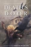 Death's Door book summary, reviews and download