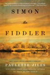 Simon the Fiddler book summary, reviews and downlod