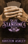 Still Standing book summary, reviews and downlod