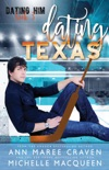 Dating Texas e-book