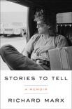 Stories to Tell book summary, reviews and download