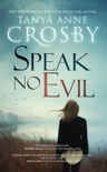 Speak No Evil book summary, reviews and download