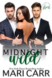 Midnight Wild book summary, reviews and downlod