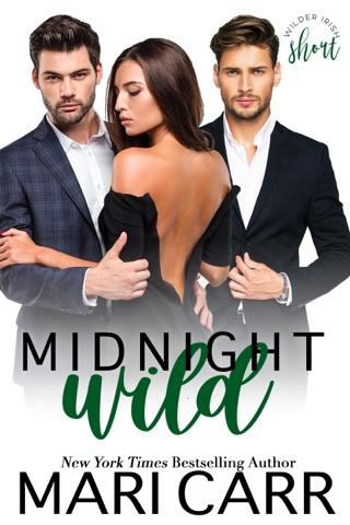 Midnight Wild by Mari Carr E-Book Download