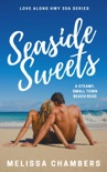 Seaside Sweets book summary, reviews and download