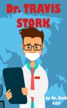 Dr. Travis Stork book summary, reviews and downlod