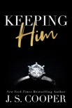 Keeping Him book summary, reviews and downlod