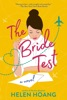 The Bride Test book image