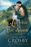 La Novia de MacKinnon book summary, reviews and downlod