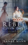 The Rebel Queen Duet book summary, reviews and downlod