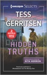 Hidden Truths book summary, reviews and downlod
