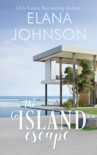 The Island Escape book summary, reviews and downlod