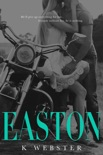 Easton book summary, reviews and downlod