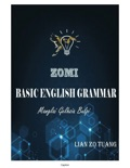 ZOMI BASIC ENGLISH GRAMMAR book summary, reviews and download