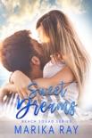 Sweet Dreams e-book