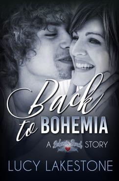 Back to Bohemia E-Book Download