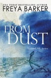 From Dust book summary, reviews and download