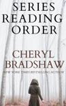 Cheryl Bradshaw Series Reading Order book summary, reviews and downlod