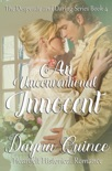 An Unconventional Innocent book summary, reviews and downlod
