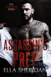 Assassin's Prey book summary, reviews and downlod