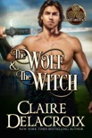 The Wolf & the Witch book summary, reviews and downlod