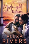 Midnight Kisses book summary, reviews and downlod
