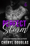 Perfect Storm (Second Chance Romance) book summary, reviews and download