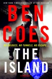 The Island book summary, reviews and download