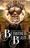 Betrothed to the Beast e-book