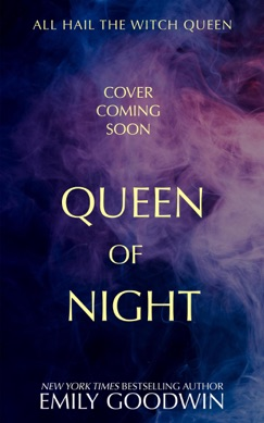 Queen of Night E-Book Download