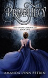 Prophecy book summary, reviews and download