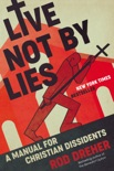 Live Not by Lies book summary, reviews and download