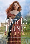 Once a Laird book summary, reviews and download