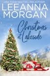 Christmas At Lakeside book summary, reviews and downlod
