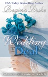 The Wedding Deal book summary, reviews and download