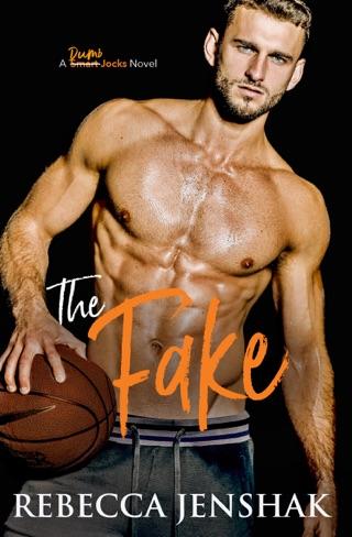 The Fake E-Book Download