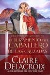 El juramento del caballero de las Cruzadas book summary, reviews and downlod
