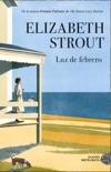 Luz de febrero book summary, reviews and downlod