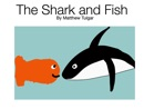 The Shark and Fish book summary, reviews and download