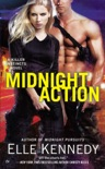 Midnight Action book summary, reviews and downlod