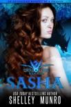 Sasha book summary, reviews and downlod
